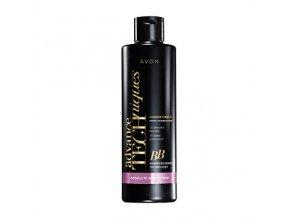 Avon Advance Techniques BB Kondicionér pro regeneraci a ochranu vlasů 250 ml