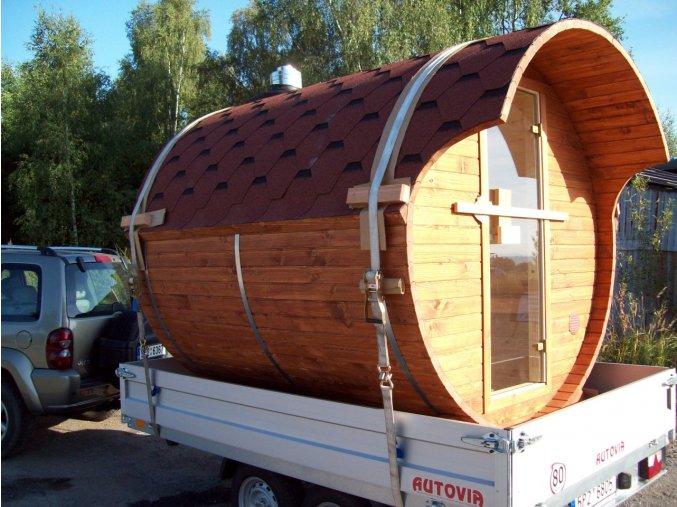 venkovni sudova sauna 2320 1
