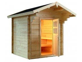 srubova sauna3226 1