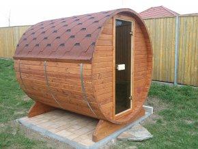venkovni sudova sauna 2020 1