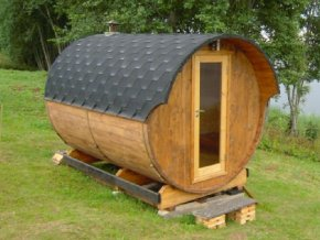 venkovni sudova sauna 3020 1