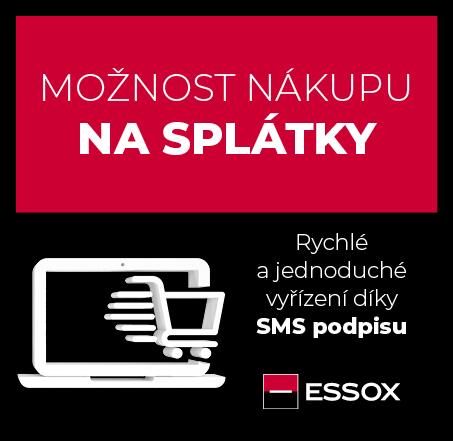 Essox1