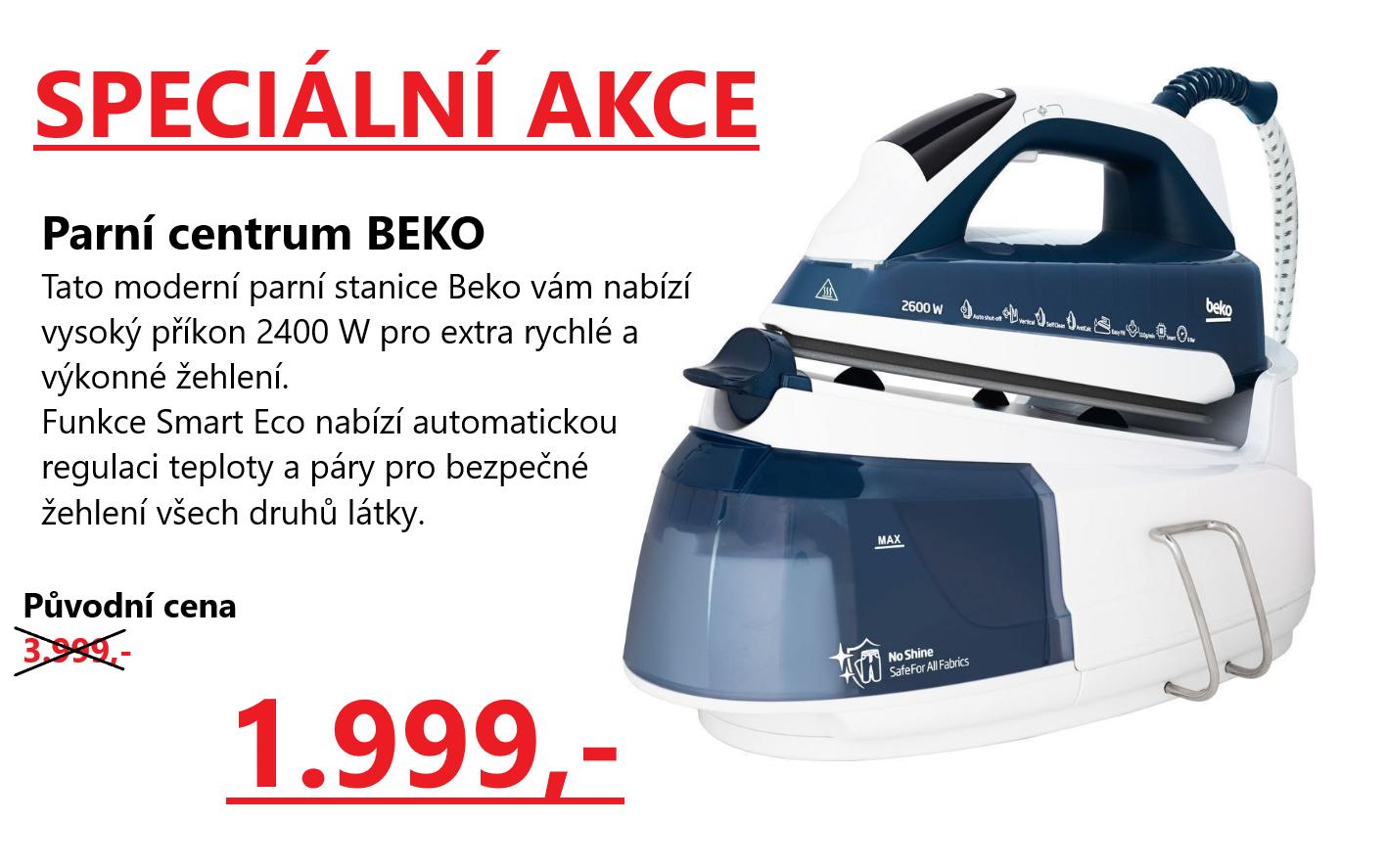 1 Beko