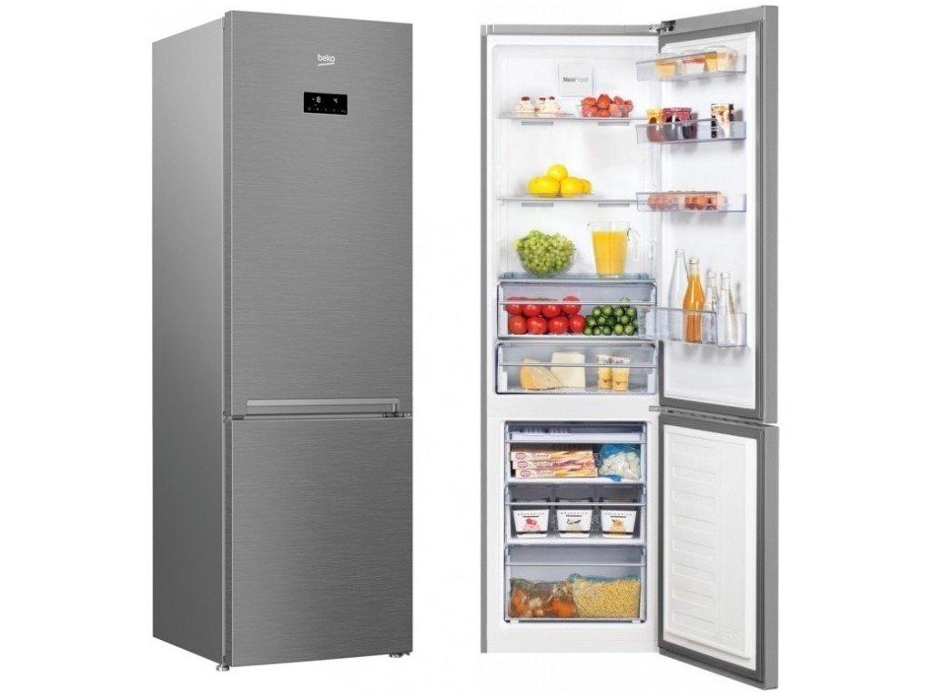 Chladničky - Výprodej