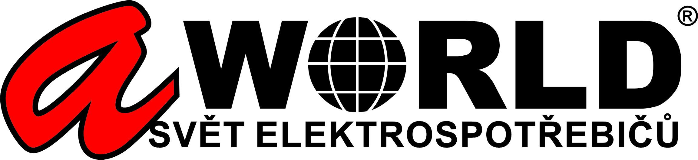 aWORLD - Svět Elektrospotřebičů Žďár nad Sázavou
