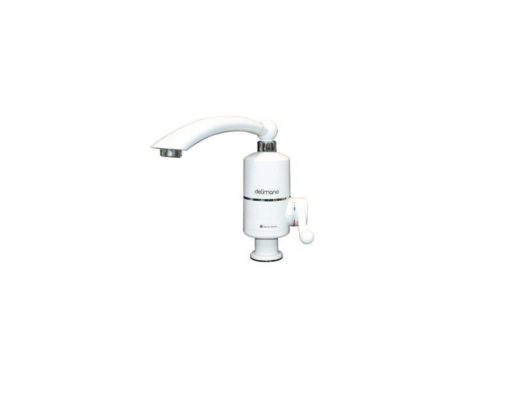 Delimano Instant s elektrickým ohřevem vody 102367595
