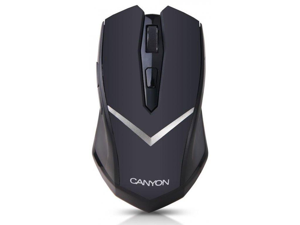 Canyon CNE-CMSW3