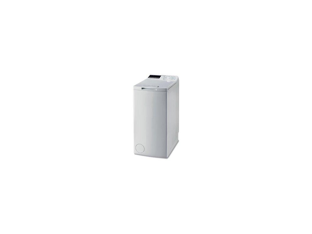 INDESIT BTW B7220P EUN