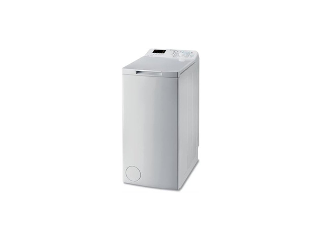 Indesit BTW S60300 EUN