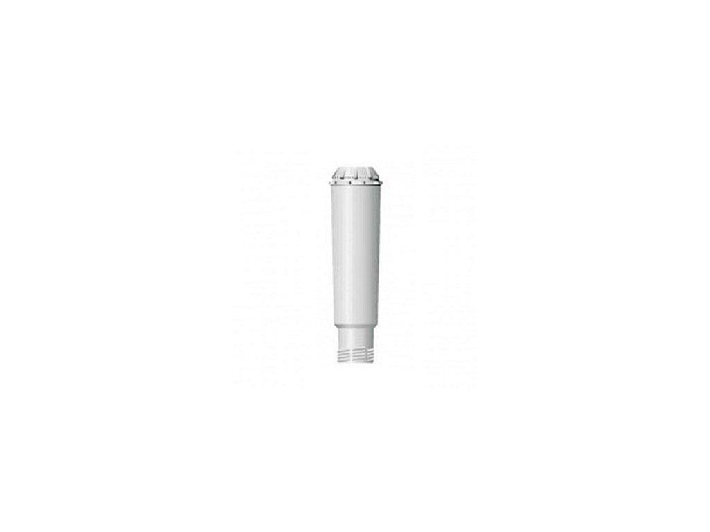 Vodní filtr Krups F08801