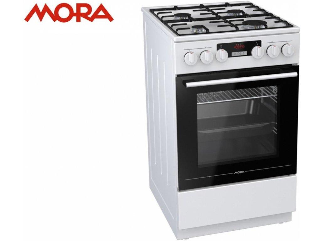 Mora K 667 AW