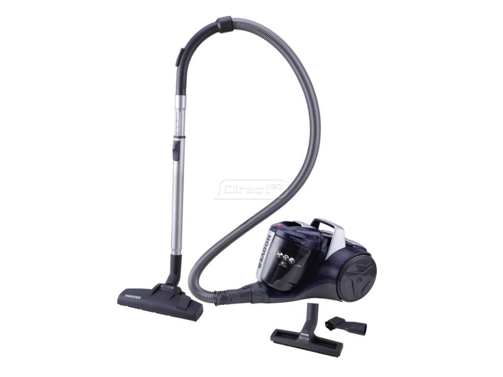 148971 hoover br71 br20011 vacuum 1
