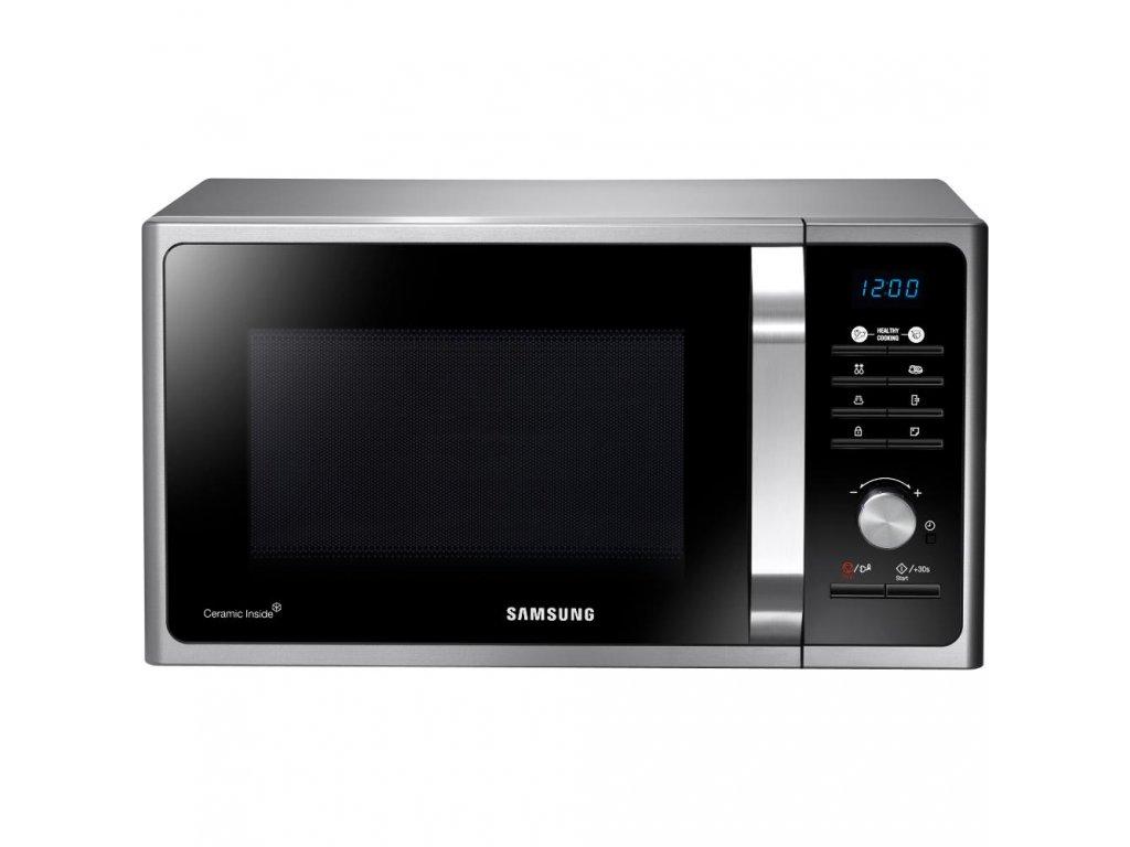 Samsung MS23F301TASEO
