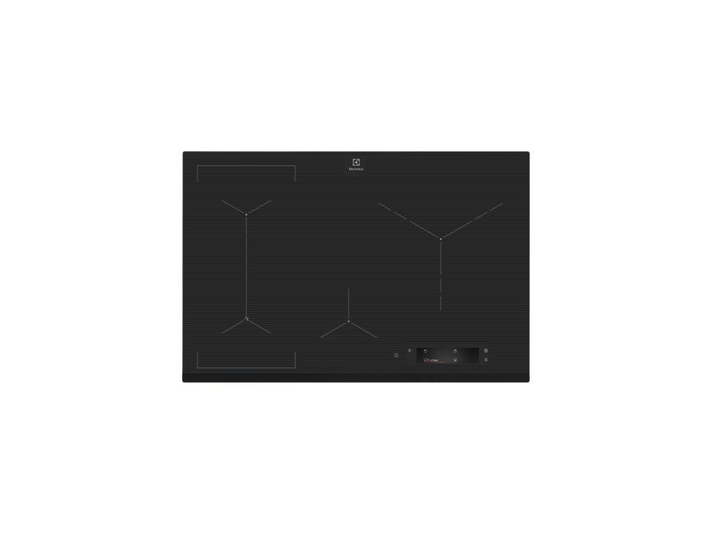 Electrolux SenseFry 80 cm EIS84486