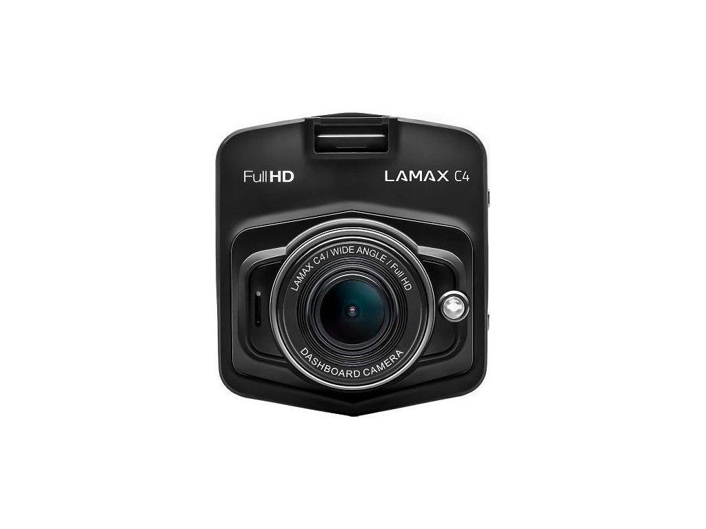 Autokamera Lamax C4 LMXDRIVEC4
