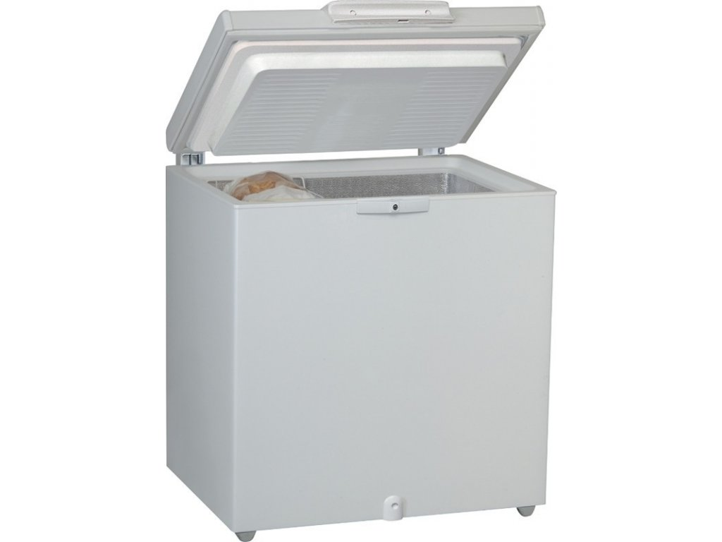 Whirlpool WH 1410 A+ E