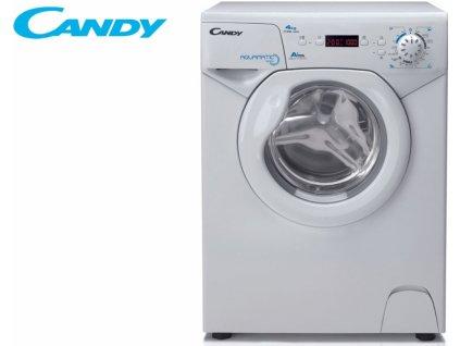 Candy Aquamatic 1142 D1
