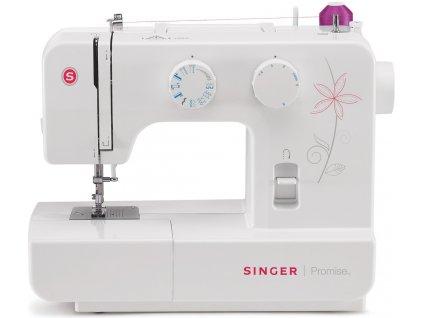 SINGER SMC 1412