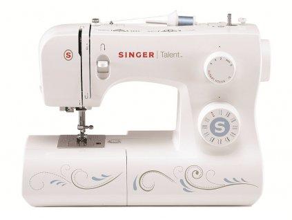 Singer SMC 3323