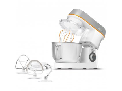 Kuchyňský robot SENCOR STM 3730SL-EUE3