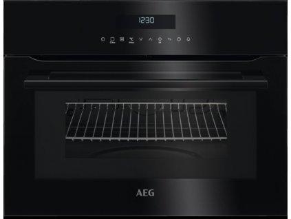 AEG QUICK&GRILL KMR721000B