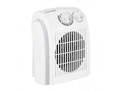 Teplovzdušný ventilátor Concept VT-7010