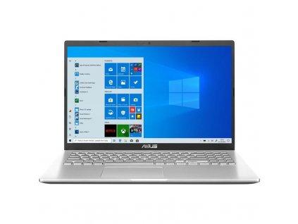 """X509JBEJ256T - Ntb Asus X509JB-EJ256T i3-1005G1, 8GB, 512GB, 15.6"""", Full HD, bez mechaniky, nVidia MX110, 2GB, BT, CAM, W10 Home"""