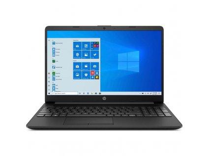 """Ntb HP 15-gw0601nc Athlon 3150U, 8GB, 512GB, 15.6"""", Full HD, bez mechaniky, AMD Radeon 620, 2GB, BT, CAM, W10 Home"""