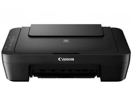 Canon PIXMA MG2550S (0727C006)