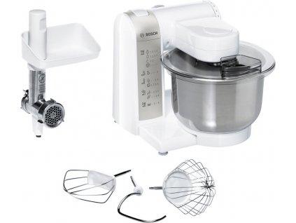 mum48w11 kuchynsky robot bosch