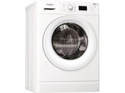 Whirlpool FreshCare+ FWSL 61051 W EE N