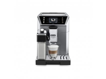 DeLonghi Ecam 550.85 MS