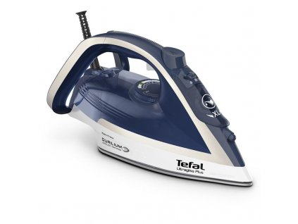 Tefal Ultragliss Plus FV6812E0