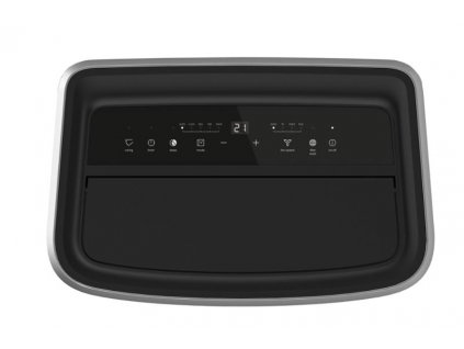 Electrolux EXP26U338HW2