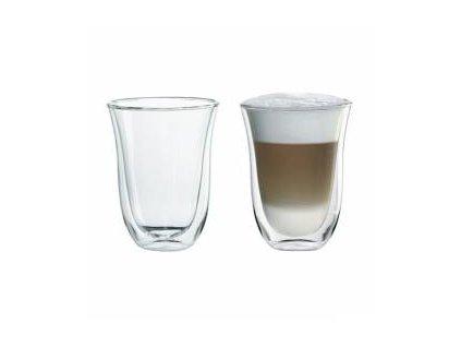 Šálky na kávu - LATTE