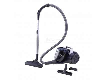 148971 hoover br71 br20011 vacuum 1