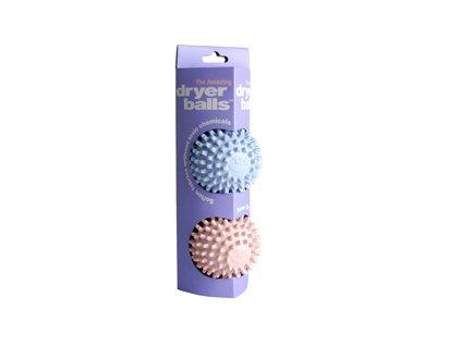 Míčky do sušičky Dryer Balls (bal. 2ks)