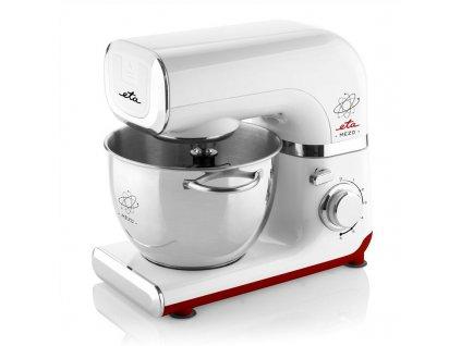 Kuchyňský robot ETA MEZO II 0034 90000