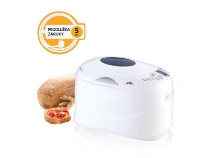 Domácí pekárna ETA Harmony 2149 90000