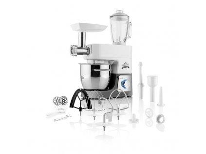 Kuchyňský robot ETA 1128 90010 Gustus Gulliver