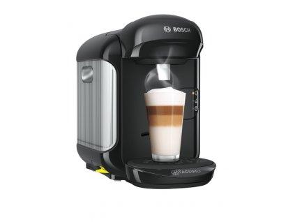 Espresso Bosch TAS1402 Tassimo VIVY II