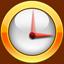 clock64x64