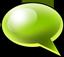 commentbubble64x64