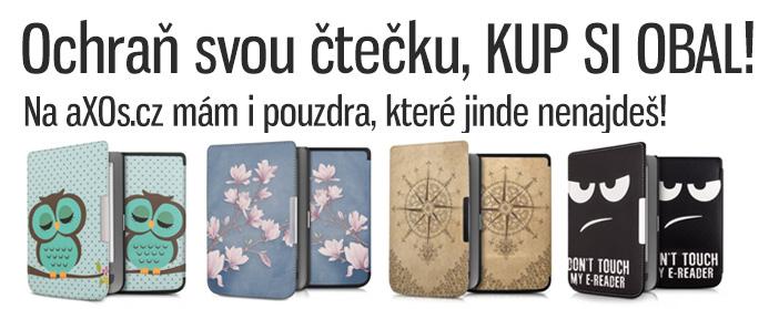 pouzdra_axos_kw