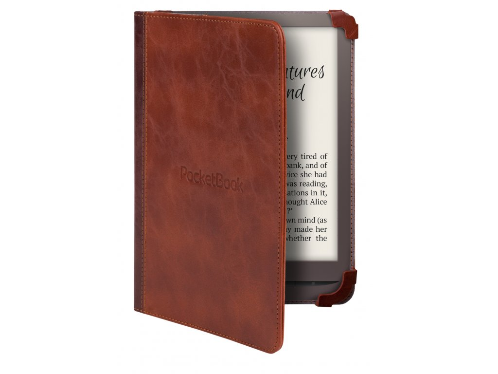pouzdro ctecku pocketbook inkpad3 PBPUC 740 X BS Comfort 01