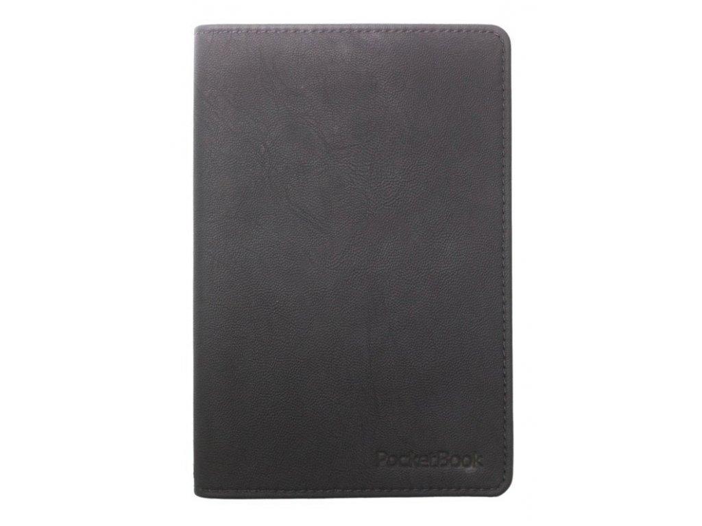 pouzdro pocketbook touch hd 631 f01