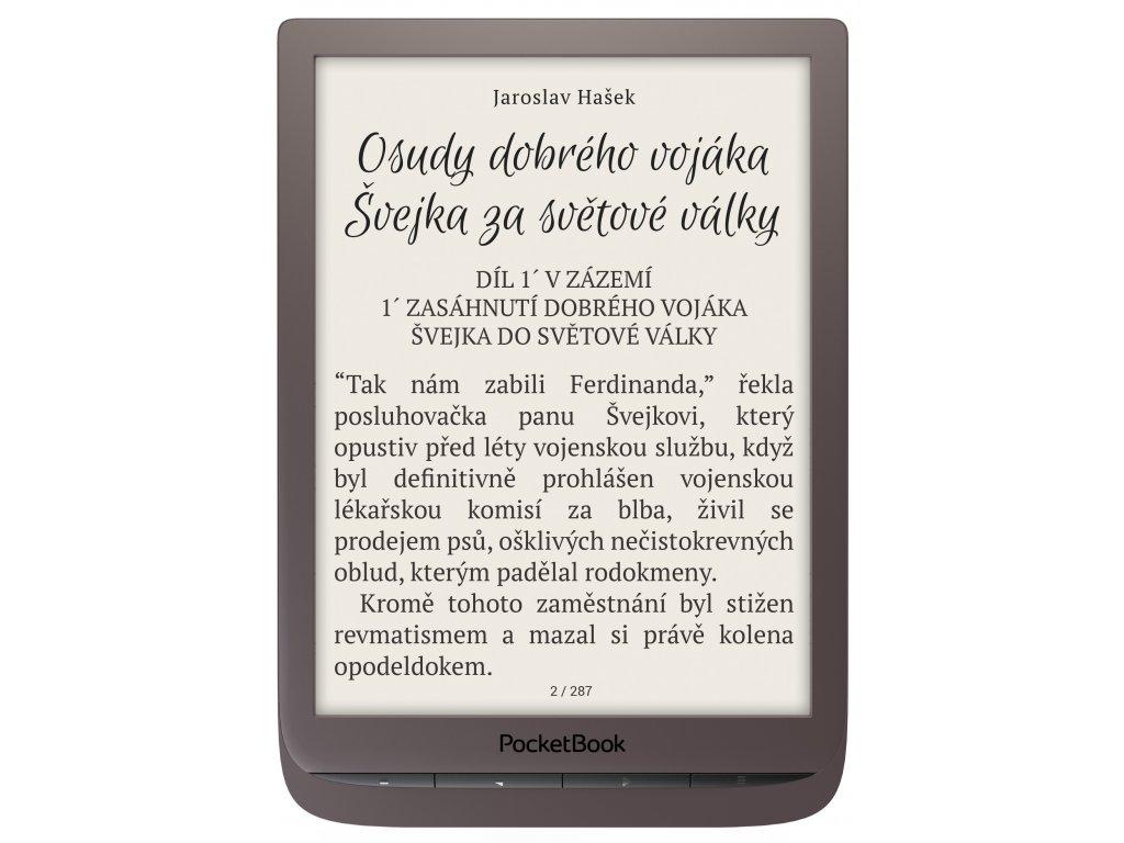 740(InkPad3) 01 cz text