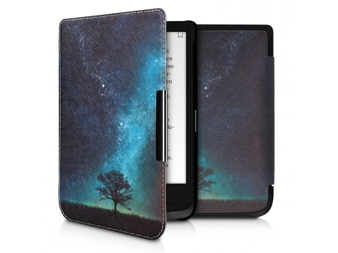 pouzdro obal pocketbook touch lux4 hd3 627 616 632 galaxy f1