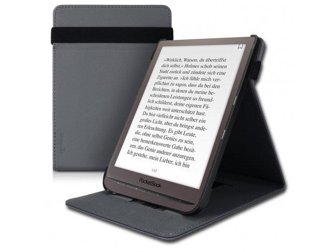 pouzdro obal pocketbook inkpad 3 740 f1