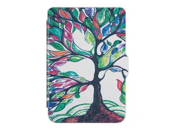 pouzdro obal pocketbook tree touch hd3 627 632 616 f1